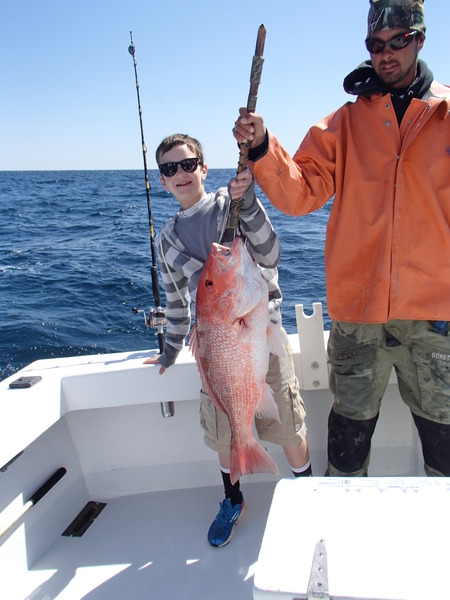 Destin florida family fishing private charter boat fishing for Destin fishing rodeo